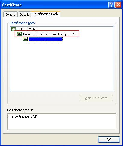 Pulse Secure Article: KB17134 - Endpoints are receiving invalid or