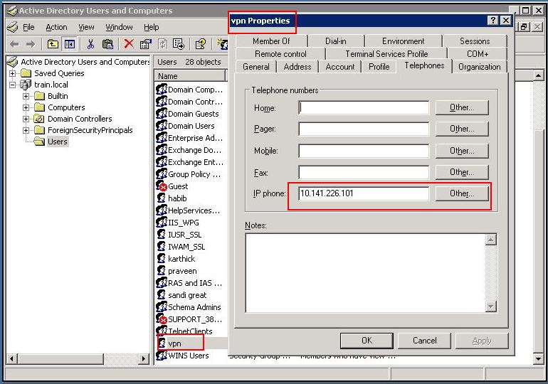 Pulse Secure Article: KB12536 - How to set up the Pulse