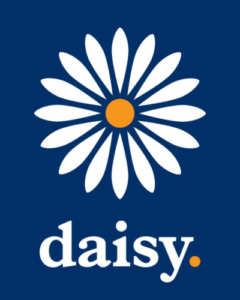 Daisy Corporate Services Trading Ltd