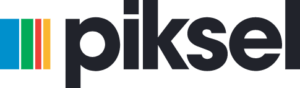 PIKSEL LIMITED