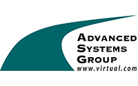Advanced Systems Group
