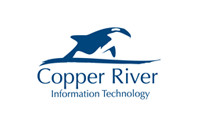 Copper River Information Technology