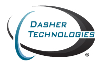Dasher Technologies