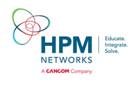 HPM Networks