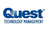 Quest Technology Management