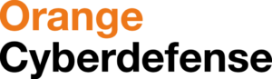 Secure Data - Orange Cyber Security company