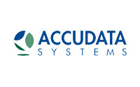 ACCUDATA SYSTEMS