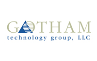 GOTHAM technology group