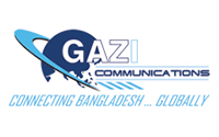 Gazi Communications