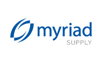 myriad SUPPLY