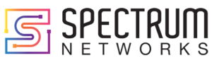 Spectrum Networks Logo 25092018 01 300x89