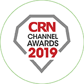 CRN Channel Logo 2019