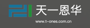 BEIJING T-ONES TECHNOLOGY, INC