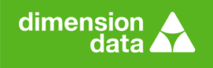 DimensionData HK Ltd